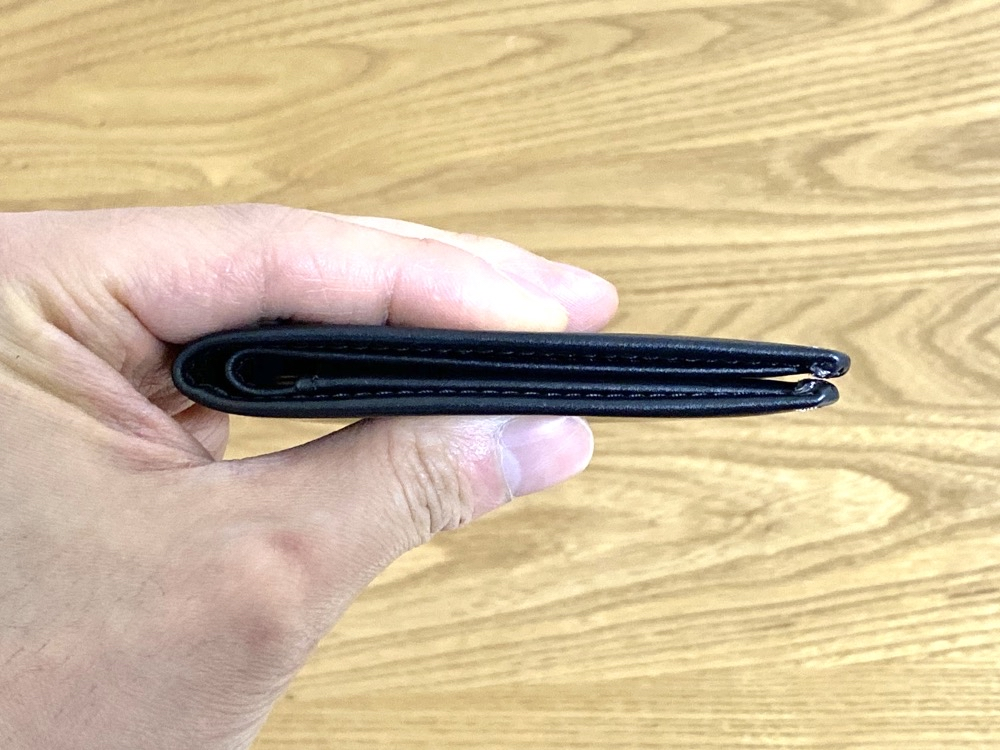 Bellroy Note Sleeve